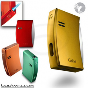 Colibri-Eclips-Jetflame-Sun-Yellow