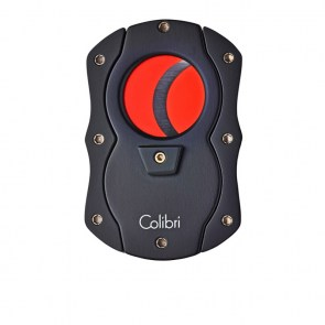 colibri-sig-knip-cut-black-red-blades