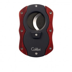 colibri-sig-knip-cut-black-red-wood