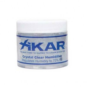 xikar-2oz-crystal-jar.jpg